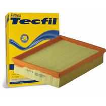Filtro De Ar Parati 1.6 90 91 92 93 94 95 Tecfil Original