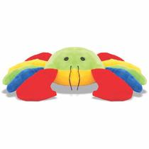 Pelúcia Siri - Animais Aquáticos - Soft Toys