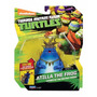Tmnt Tartarugas Ninja Turtles - Anuncio Para Isisoliver23