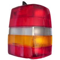 Lanterna Traseira Grand Cherokee 93 94 95 96 97 98