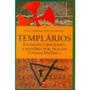 Templários- Os Segredos Por Trás Do Código Davinci