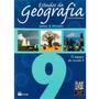 Livro Estudos De Geografia 9º Ano Editora Ftd