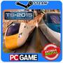 Train Simulator 2015 Pc Standard Edition Steam