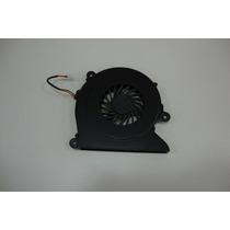 Cooler Do Notebook Positivo Sim+1026- Usado