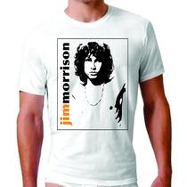 Jim Morrison Metallica John Lennon Blink 182 Linkin Park Plt