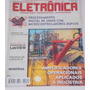 Revista Saber Eletrônica Nº 342