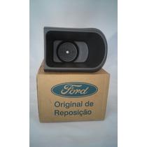 Porta Objeto Console Central Ecosport 2003/2012.