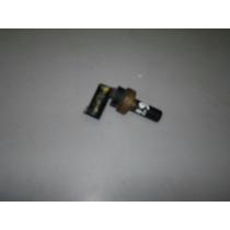 Sensor De Temperatura Classe A190