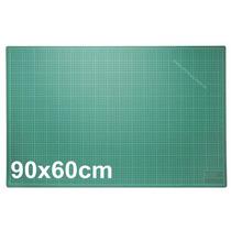 Base Placa De Corte 90x60cm - Dupla Face Patchwork Scrapbook
