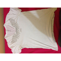 Camisa Gola V Armani Exchange A/x - Lacoste