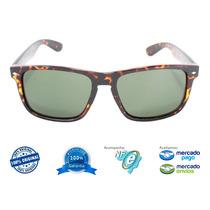 Óculos De Sol Masculino Polarizado Polaroid 1014