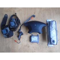 Kit Airbag Citroen Xsara Picasso 2004