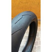 Pneu 120 70 17 Pirelli Supercorsa Srad Cbr Zx10 R1 R6 Bmw