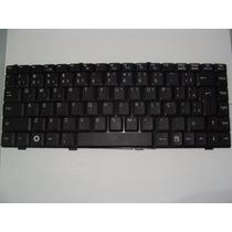 Teclado Itautec W7630 W7635 W7645 W7650 W7655