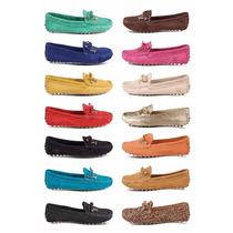 Sapatos,mocassim Louis Vuitton,lv,promoção .