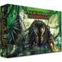 Legendary Encounters Predator Card Game Jogo Imp. Upper Deck