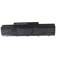 Bateria Para Notebook Acer 5516 5536 5735z 5738z 4720 4315 -