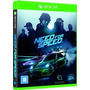 Need For Speed + Live Gold 12 Meses