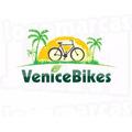 Bicicleta Bike Elétrica Chronos Loja Venice Bikes