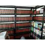 Coleçao Lex  Livros Juridicos Compléta De 1937 A 2009