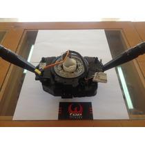 Chave Seta Orig. Peugeot/citroen 206/7/8/307/c3/com Air Bag