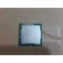 Processador Intel Core I3 3240 3.40ghz 3mb Lga1155