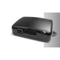 Rastreador Mxt 151+ Novo Sem Uso Incluso Antena Gps + Brinde