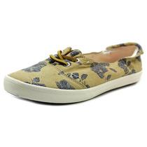Roxy Kayak Mulheres Sneakers