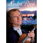 Andre Rieu - Live In Maastricht 3 - Dvd - Lojas Center Som