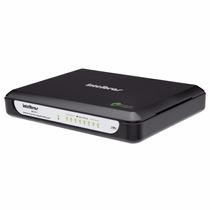 Switch 8 Portas Gigabit Ethernet Com Qos Sg800c