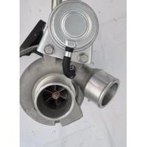 Turbina Da L200 Triton 3.2 Diesel Ano 08/15