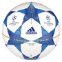 Bola Adidas Futsal Finale 15 Sala 5x5 Original Nova 1magnus