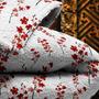 Cobertor Microfibra Estampado Passion Promatex Casal