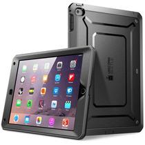 Case Supcase Unicorn Bettle Pro Ipad Air 2 - Capa Premium