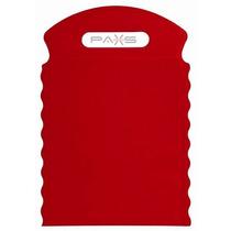 Lixeira Lixinho Em Tnt P/ Carro 200 Unidades Vermelho