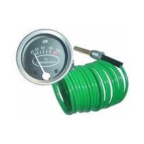 Indicador Temperatura Agua 40 A 100ºc Universal 60mm Ww1165