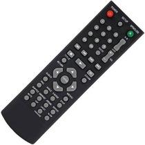 Controle Dvd Britania Image Fama 3 Fama 5 1009