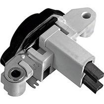 Regulador Voltagem Gm Corsa / Astra /omega / Vectra