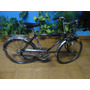 Bicicleta Aro 22 Japonesa Da Marca Deki Bicycles Ellemore
