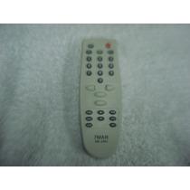 Controle Remoto Antena Parabóica Orbisat S220/s2200 Slim