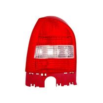 Lanterna Traseira Gol G3 00/03 Cristal Cofran - Cada Lado