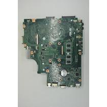 Placa Mãe Notebook Asus K43l Compativel C/ X44c K43