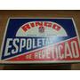 Espoleta Antiga Pra Revolver Estrela Decada 70/80