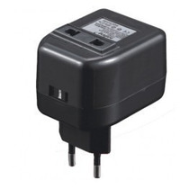 Transformador Inversor Conversor De Voltagem 50w 110v 220v