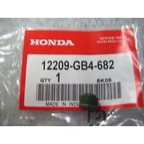 Retentor Válvula Honda Titan150/fan125 02/16/twis/torn.origi