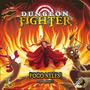 Dungeon Fighter Fogo Neles! Jogo Português Galápagos
