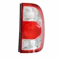Lanterna Traseira Direita Volkswagen Saveiro G4 2006/ 2010