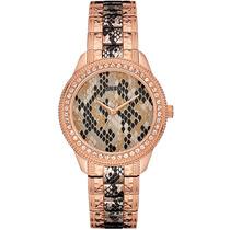 Relógio Guess Feminino 92573lpgsra2.