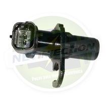 Sensor Rotação Citroen Picasso Peugeot 1.4/1.6 16v Flex 07