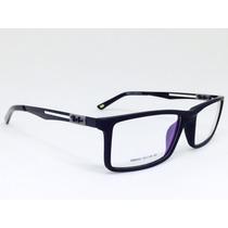 e23b6317e armações de oculos de grau ray ban mercado livre | ALPHATIER